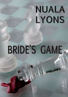 Bride's Game cover