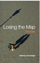 Losing the Map cover