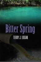 Bitter Spring cover