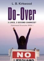 Do-Over by Laura B. Kirkwood