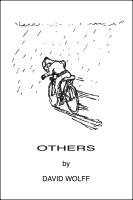 Others cover