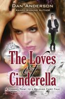 The Loves of Cinderella cover
