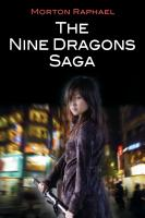 THE NINE DRAGONS SAGA cover