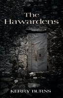 The Hawardens cover
