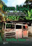 Green Island by David Khan Johnson