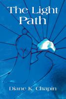The Light Path by Diane K. Chapin
