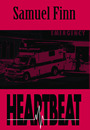 Heartbeat by Samuel Finn