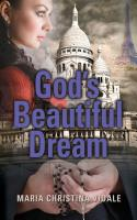 God's Beautiful Dream cover