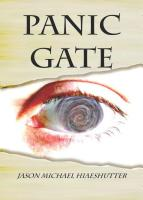 Panic Gate cover