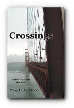 Crossings by Mary H. La Croce