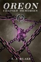 Oreon: Chained Memories cover