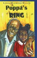 Poppa's Ring by Linda Fleming-Willis