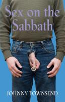 Sex on the Sabbath cover