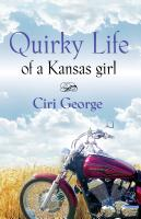 Quirky Life by Ciri George