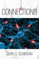 CONNECTIONS by John G. Schieman