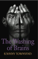 The Washing of Brains cover