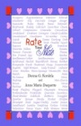 Rate Your Mate by Donna G. Kordela and Anne Marie Duquette