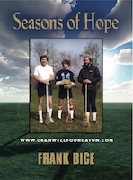 Seasons of Hope cover