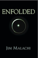 ENFOLDED cover
