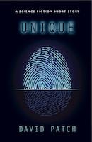 Unique cover