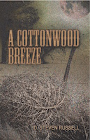 A Cottonwood Breeze cover