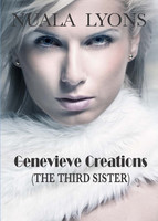 Genevieve Creations cover