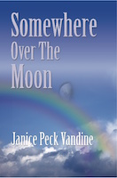Somewhere Over The Moon cover