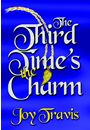 The Third Time's the Charm by Joy Travis