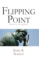 Flipping Point by Barry R Norman