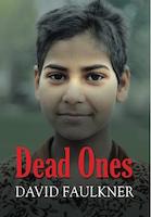 Dead Ones by David Faulkner