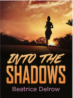 Into the Shadows by Beatrice Delrow