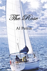 The Rose by Al Perrin