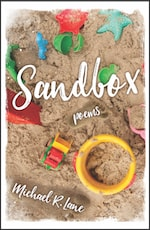 SANDBOX by Michael R. Lane