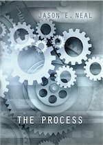 The Process by Jason Neal