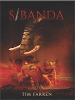 Sibanda by Tim Farren