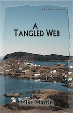 A Tangled Web cover