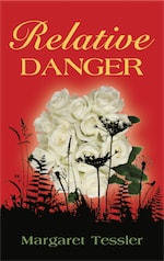 Relative Danger cover
