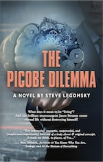 THE PICOBE DILEMMA by Steve Legomsky