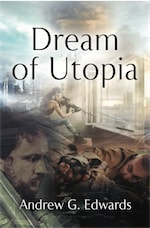 Dream of Utopia cover