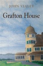 GRAFTON HOUSE by John Vialet