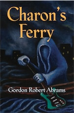 Charon's Ferry cover