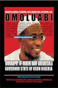 OMOLUABI cover