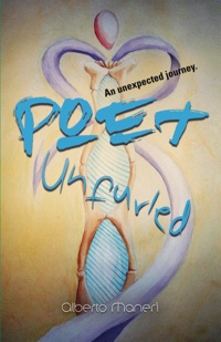 Poet Unfurled cover